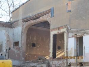 20150219 - Abriss Burg 13 (6)