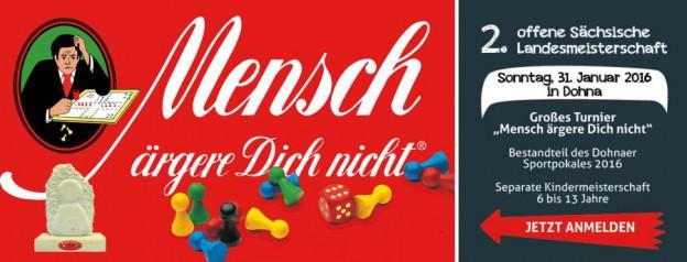 mensch_aergere_dich_nicht_2016