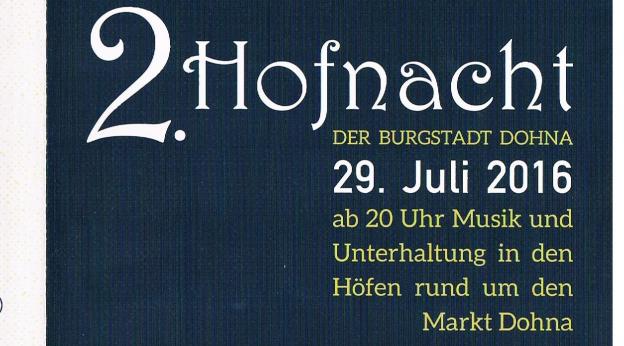 Programm-Hofnacht 16 001