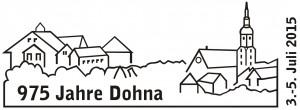 logo_975_dohna
